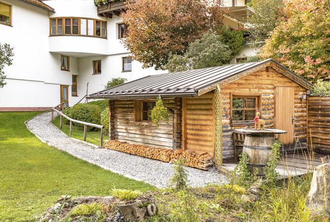 Hotel In Pfunds Zimmer In Tirol Für Ihren Urlaub